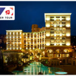 PokerStars European Poker Tour Monte Carlo