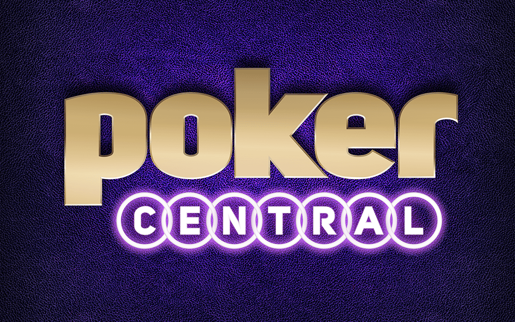Poker Central to Launch 'High Stakes Duel' & Extends NBC Deal