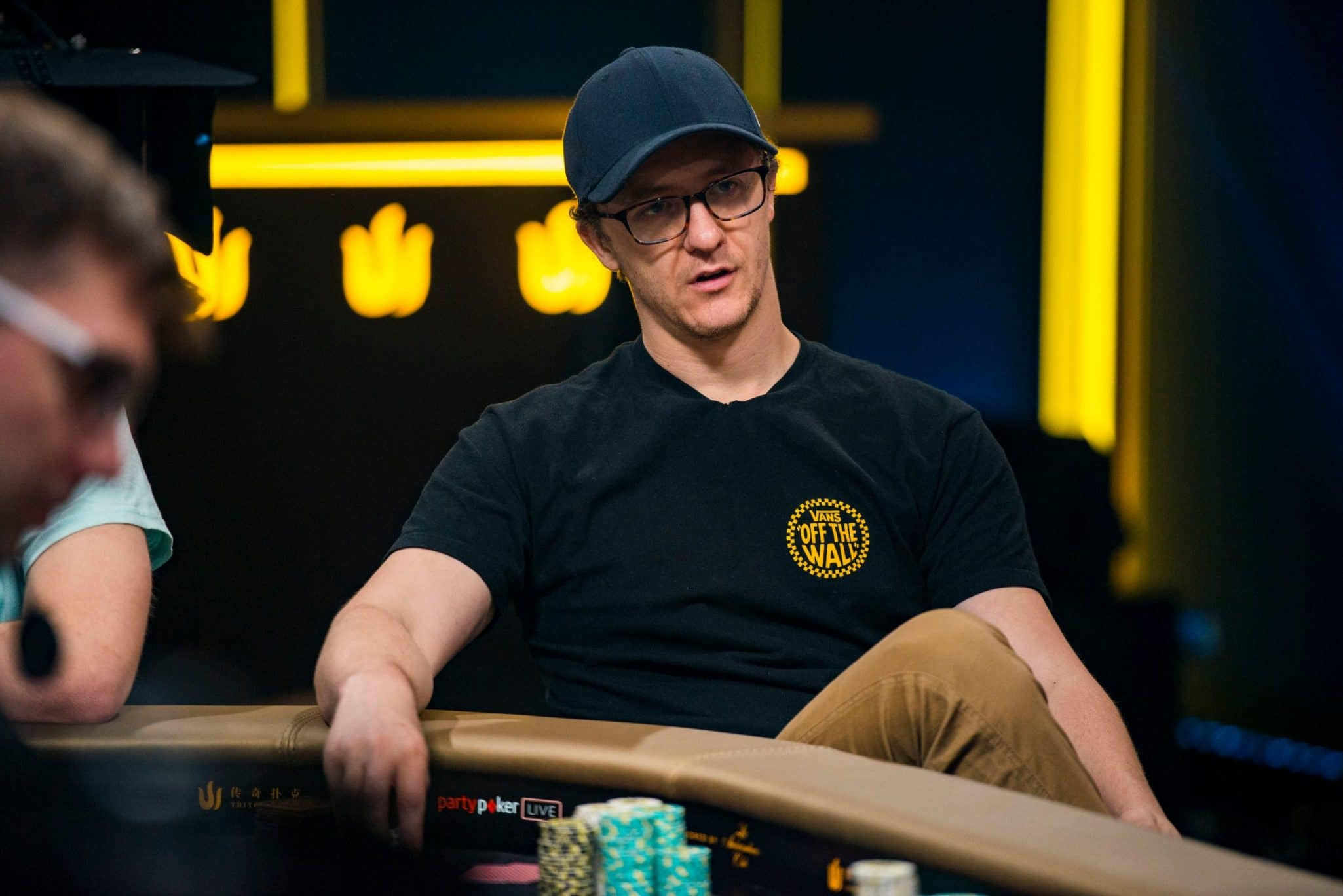 2020 PokerStars WCOOP: 'jedimaster82' and Kahle Burns Win PLO Main Events