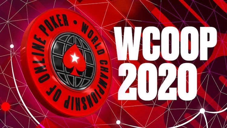 """2020 PokerStars WCOOP: """"RaulGonzalez"""" Defeats Stephen Chidwick in the $10k 8-Game"""